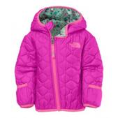 The North Face Reversible Perrito Jacket - Infant's