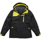 The North Face Reversible Sparker Triclimate Jacket - Boys'