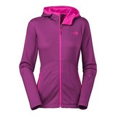 The North Face Rosette Hoodie W