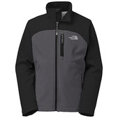 The North Face Shellrock Jacket for Boys