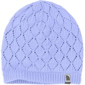 The North Face Shinto Beanie for Youth