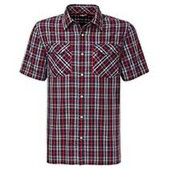 The North Face Shortsleeve Esken Shirt - Men's