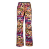 The North Face Switch It Reversible Pants for Women