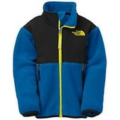 The North Face Toddler Boys Denali Jacket - Sale