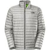 The North Face Tonnerro Jacket - Men's  - 2015/2016