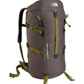 The North Face Tree Hugger 32L Backpack Weimaraner Brown - Men's