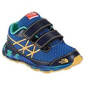 The North Face Ultra Running Shoes - Toddler Boy