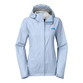 The North Face Venture Womens Jacket