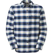 The North Face Waxhaw Plaid Shirt - Long-Sleeve - Men's