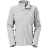The North Face Womens Apex Bionic Jacket - New