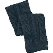 The  North  Face Women`s Cable Fish Scarf