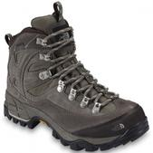 The North Face Women's Dhaulagiri II GTX