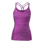 The North Face Women's Empower Tank Top