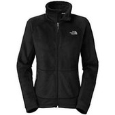 The North Face Womens Grizzly 2 Jacket - New