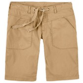 THE NORTH FACE Women's Noble Stretch Shorts