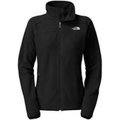 The North Face Womens Pumori Wind Jacket - Closeout