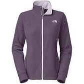 The North Face Womens Pumori Wind Jacket - Sale