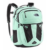 The North Face Womens Recon - New