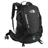 The North Face Women's Solaris 35 Technical Pack