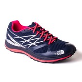 The North Face Women's Ultra TR