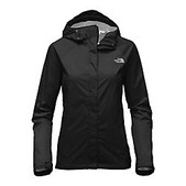 The North Face Womens Venture Jacket - Sale