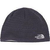 The North Face Womens Wicked Beanie - New