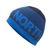 The North Face Youth Anders Beanie Kids Hat