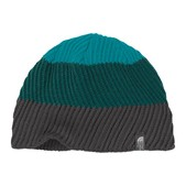The North Face Youth Gone Wild Kids Hat