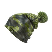 The North Face Youth Ski Tuke Kids Hat