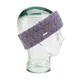 The Olive Headband