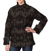 The Portland Collection Toboggan Jacket - Women's