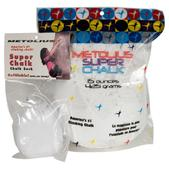 The Pounder Super Chalk Package