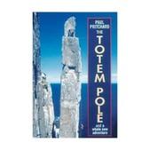 The Totem Pole