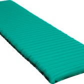 Therm-a-Rest NeoAir Sleeping Pad (2011)