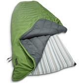 Therm-a-Rest Tech Blanket **Ships in 3-5 Days**