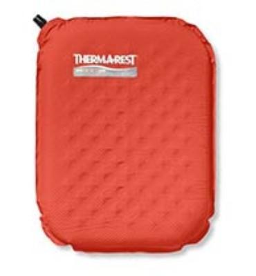 Thermarest Lite Seat