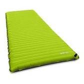 Thermarest NeoAir Trekker Sleeping Pad - Large
