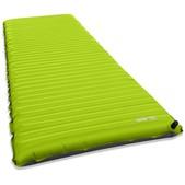 Thermarest NeoAir Trekker Sleeping Pad - Regular