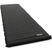 Thermarest NeoAir Venture WV Sleeping Pad - Small