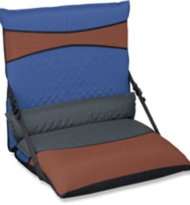 Thermarest Trekker Chair 25