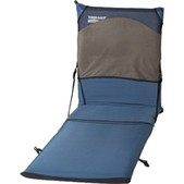 Thermarest Trekker Lounge 20