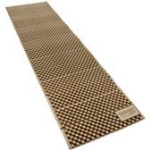Thermarest Z-Lite Sleeping Pad - Regular