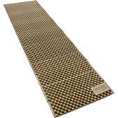 Thermarest Z-Lite SLeeping Pad