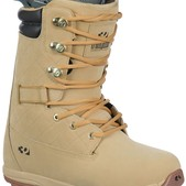 Thirty Two Timba Snowboard Boots Tan/Brown - Men's