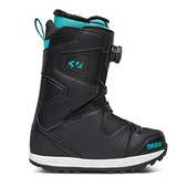 ThirtyTwo Binary Boa Snowboard Boots 2013/2014 - Womens