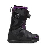 ThirtyTwo Binary Boa Snowboard Boots 2015 - Womens