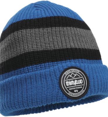 Thirtytwo County Beanie