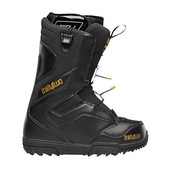 ThirtyTwo Groomer Fast Track '14 Snowboard Boots - Women's