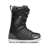 Thirtytwo Lashed Bradshaw Snowboard Boots 2015