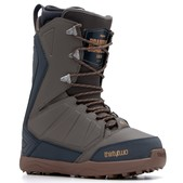 ThirtyTwo Lashed Bradshaw Snowboard Boots 2017